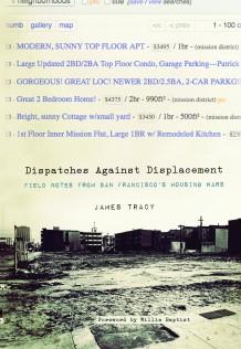 dispatchescaps